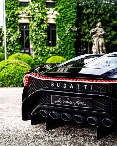"""Resonant, catchy and unmistakably italian. 72.1k Likes, 661 Comments - B U G A T T I (@bugatti_company) on Instagram: """"What is the name of ..."""