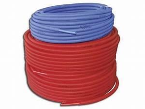 Tube Per 16 : tube per pre gain 16 bleu 100m 3307 contact libpromo ~ Melissatoandfro.com Idées de Décoration