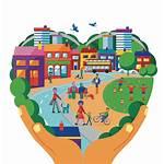 Community Fund Aviva Project Icon