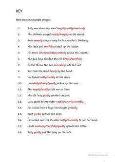 images  adverbs worksheets adverbs worksheet