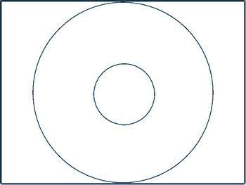 circle map template circle map template by k teachers pay teachers