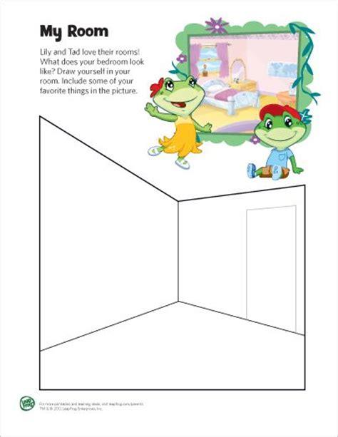 92 best images about preschool activities on 625 | 00582e2bd64a8f2da1960ac768e61c5b self concept preschool learning
