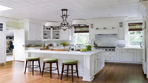 island stools chairs kitchen wood kitchen stools white kitchen with island country
