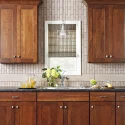 moen muirfield kitchen faucet three kitchen makeovers