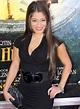 Raquel Castro - Wikipedia