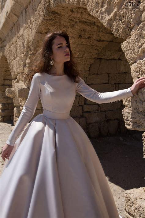 Rebekka Wholesale Wedding Dresses Bridal Gowns