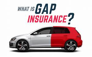 Univers Auto Gap : what is gap insurance infographic stable vehicle contracts ~ Gottalentnigeria.com Avis de Voitures