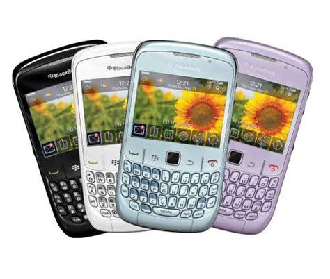 Blackberry Craaazy R1 Bargain Blackberry 8520 New