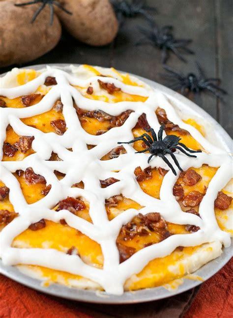 halloween dinner decoration ideas  xerxes