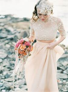 popular blush wedding dresses buy cheap blush wedding With blush beach wedding dress