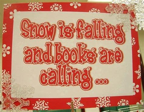 Christmas Quotes About Reading Quotesgram. Beautiful Quotes Philosophy. Travel Quotes Friends. Birthday Quotes Beer. Sister Quotes On Canvas. Cute Quotes For My Boyfriend. Humor God Quotes. Quotes About Love Healing. You Hot Quotes
