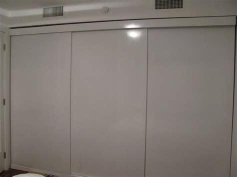 custom closets home offices wardrobe sliding door closet