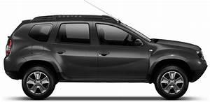 Dacia  U2013 Towbars Uk