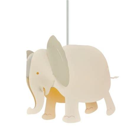plafonnier chambre bebe luminaire le éclairage suspension lustre