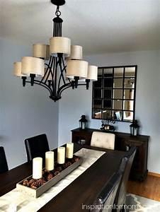 Diy dining room decor ideas page of joy