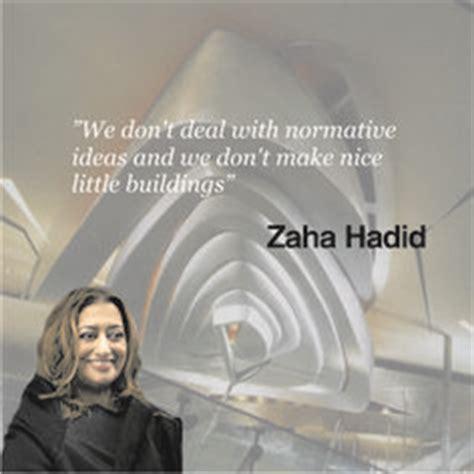 zaha hadid quotes on architecture zaha hadid quote inspirations quotes pinterest zaha hadid quotes and women s