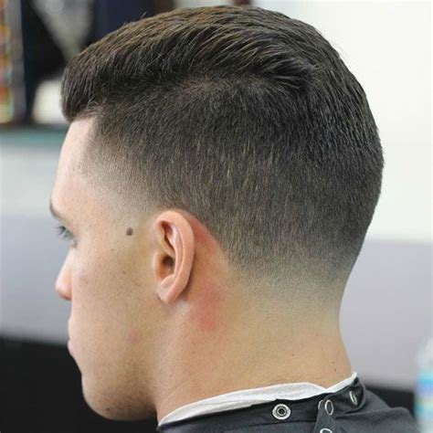 good haircuts  men  hairstyles  men