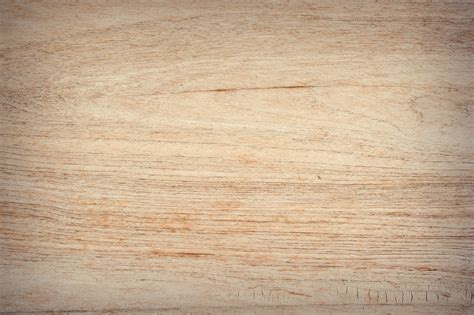 brown wooden surface  stock photo