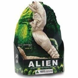 Alien Chestburster Plush