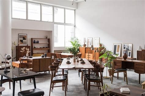 Skandinavisches Design Shop by Here Are The 10 Best Places To Shop For Vintage