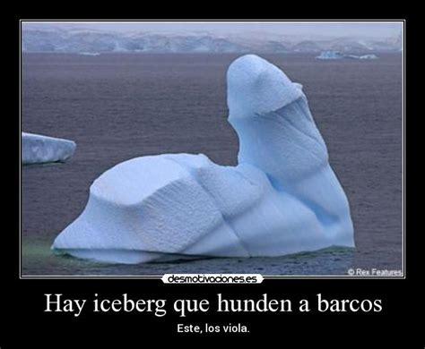 Imagenes De Barcos Graciosas by Im 225 Genes Y Carteles De Barco Pag 9 Desmotivaciones