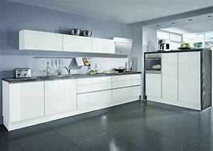 Pantry Küchen Inklusive Moderner Elektrogeräte : tipps f r die k chenplanung obi ratgeber ~ Bigdaddyawards.com Haus und Dekorationen