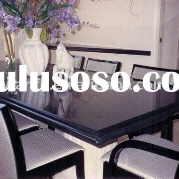 custom made granite dining table custom made granite