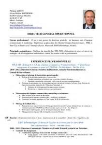 resume en francais prepa les 25 meilleures id 233 es concernant cv en francais exemple sur exemple de cv word