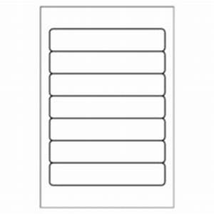 avery 5202 label template - free avery template for microsoft word filing label 5202