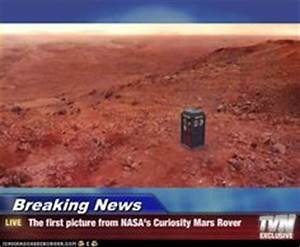 1000+ images about Mars Fun on Pinterest | Curiosity rover ...