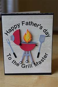 312 best images about FATHER'S DAY BBQ IDEAS on Pinterest ...