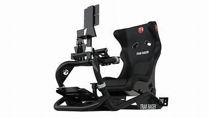 Tr8 Racer Trak Cockpit Trakracer Racing Sim