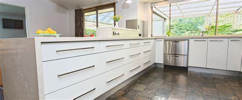 precise kitchens and cabinets barossa kitchens new kitchens custom kitchens 4393