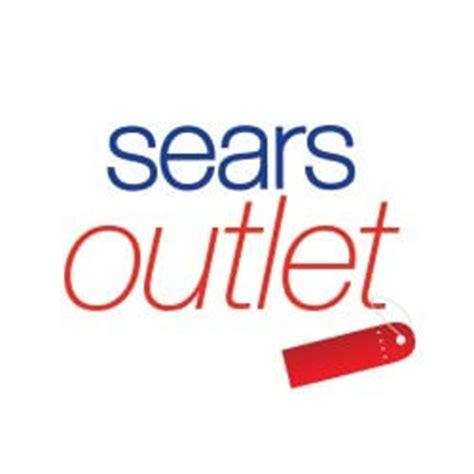 phone number for sears sears outlet 21 photos 16 reviews outlet stores
