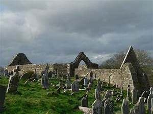 Thin Places - Sacred Sites - Earth Energies - Mystical ...