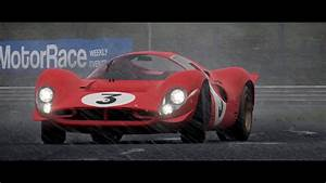 Project Cars 2 Xbox One : project cars 2 ferrari 4k trailer ps4 xbox one pc youtube ~ Kayakingforconservation.com Haus und Dekorationen