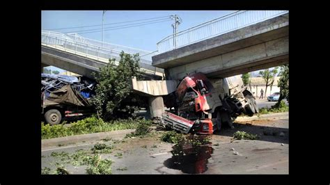 Trucks Accidents, Semi Crashes, Truck Crash, Semi Truck