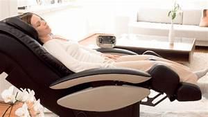 Typische Berliner Produkte : panasonic wellness point berlin produkte massagesessel ~ Markanthonyermac.com Haus und Dekorationen