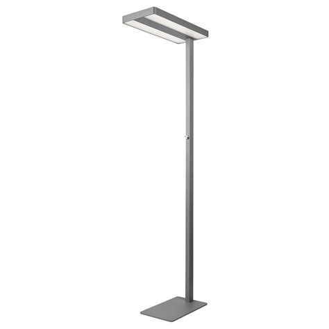 livarno dimmable floor l dimmable led floor l floor ls with dimmer soul speak