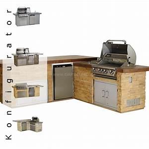 Outdoor Kitchen Selber Bauen : 1000 ideen zu au enk che selber bauen auf pinterest ~ Lizthompson.info Haus und Dekorationen
