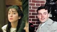 Odd Facts About John And Lorena Bobbitt's Relationship