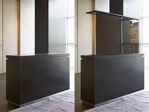 Tv Lift Schrank : genial tv lift m bel tv in 2019 pinterest m bel tv m bel und wohnzimmer ~ Orissabook.com Haus und Dekorationen