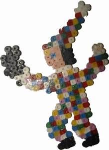 Bügelperlen Kreative Ideen : kreative ideen perlenfiguren webdesign seidenkrawatten phantasievolle kuchen ~ Orissabook.com Haus und Dekorationen