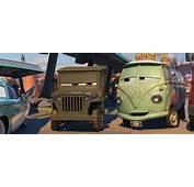 Cars 3  The Disney And Pixar Canon Disneyclipscom