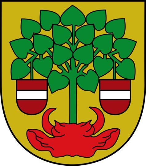 Valmieras ģerbonis — Vikipēdija