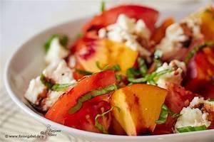 Tomaten Richtig Schneiden : pfirsich schneiden pfirsichbaum schneiden pfirsichbaum ~ Lizthompson.info Haus und Dekorationen