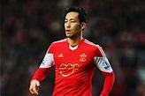 Japan defender Maya Yoshida hoping Southampton starts secure him a World Cup spot | Daily Star