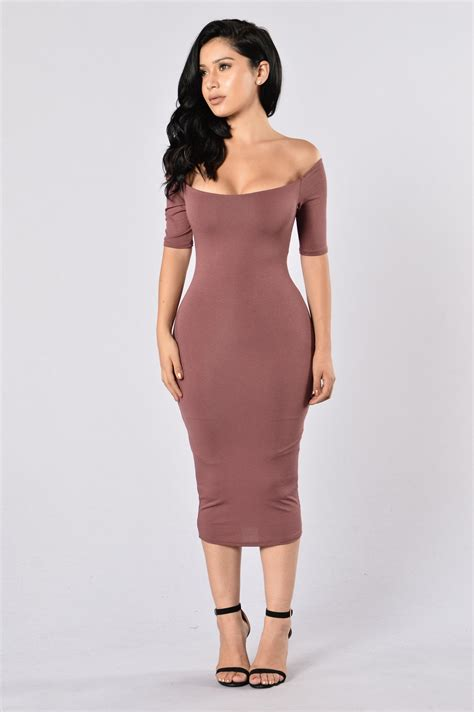 HD wallpapers plus size olive bodycon dress