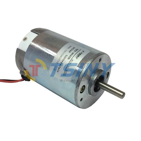 Electric Motor Sales by Aliexpress Buy Small 24 Volt Dc Electric Motor