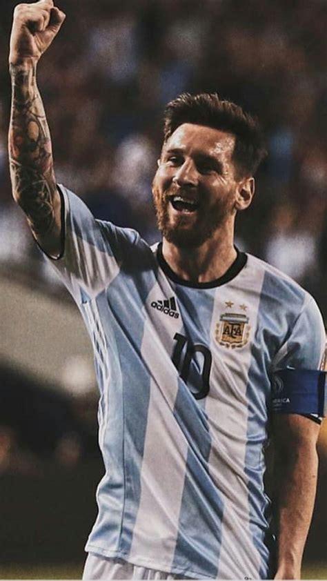 #futbolriverplate leo messi Messi fondos de pantalla